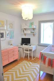 do i need a nursery 7 creative ways to make room for baby even in a small space motherly