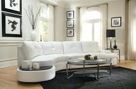 furniture dayton ohio.  Ohio Furniture Stores In Cheap Discount Best Dayton Ohio  Ohio With R