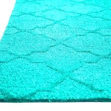 emerald throw blanket dark green throw blanket green throw rug dark green throw blanket rug awesome