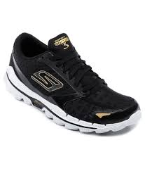 skechers go run 3. skechers go run 3 running sports shoes go run n