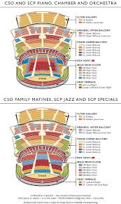 Seating Chart And Events Schedule Systematic Seat Map Of B1