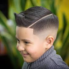 Black Little Boy Haircuts Beautiful New Hair Ideas To Try In