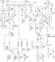 ford f engine wiring diagram discover your wiring mercedes 1987 glow plug relay wiring diagram