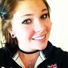 Tabitha Gleason (tabby1500) - Profile   Pinterest