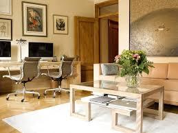 decorative coffee tables decorative coffee table cloth