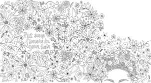 Natural Hair Coloring Books Coloring Page