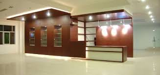 office reception interior. Office Reception Interior Design And Decoration F