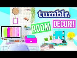 diy room decor tumblr 2016. diy tumblr room decor + organization 2016! alisha marie diy 2016 r