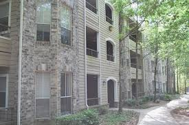 2 Bedroom Apartments In The Woodlands Tx Fascinating Forest View Rentals  Spring Tx Layout
