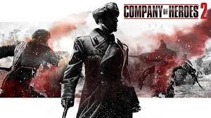 Company Of Heroes 2 HD Wallpaper | Hintergrund | 1920x1080