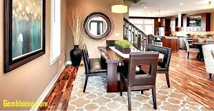 large dining room rugs dining room rugs for dining room beautiful wonderful idea area rug large
