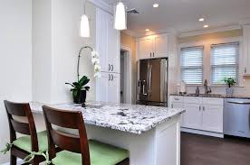 image of white shaker kitchen cabinets pictures ideas