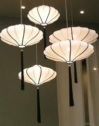 asian pendant lighting. Asian Pendant Lights Asiecorations Style . Lighting L