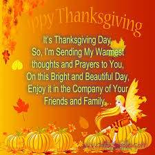 Happy Thanksgiving Quotes For Friends And Family Magnificent Happy Thanksgiving Quotes Wishes And Thanksgiving Messages Cathy