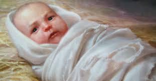 Resultado de imagen para san jose en adoracion al nacimiento del niño dios