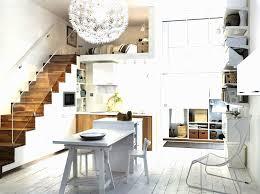 38 Inspirierend Wohn Esszimmer Gestalten Schön