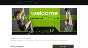 Access Poweredbyhyleteathlete Nextbee Com Powered By Hylete