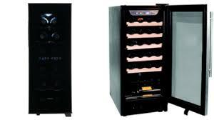 haier wine refrigerator. Fine Refrigerator Haier Wine Cooler Reviews Sale Inside Refrigerator I