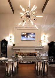 interior lighting design for homes. 36 Luxury Dinning Room Lighting Scheme Of Exterior Design Interior For Homes