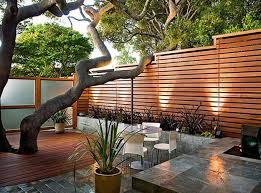 best modern lighting. garden unique ideas of modern lighting for best decor awesome light wood decorating inspiration