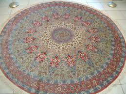 10 ft round rug architecture and interior fascinating 4 foot round area rugs designs at from