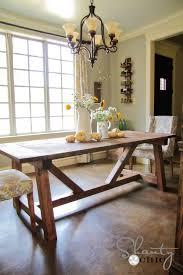 dining room simple diy diy dining table diy dining table diy dining table
