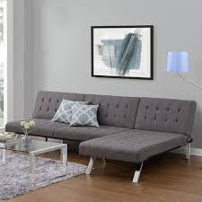 futon living room queen sofa sleeper