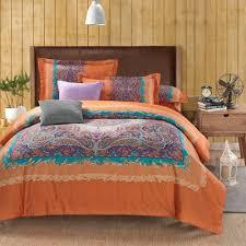 full size of bedspread amazing king size sets design bedspreads for beds comforter blue camo