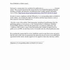 Cover Letter For Admin Clerk Administrative Clerk Cover Letters Resume Cover Letters Examples