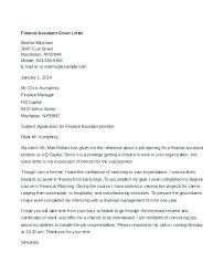 Cover Letter For Sales Advisor Advisor Cover Letter Marvellous