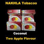 Табака Купить Табака недорого из Китая на AliExpress