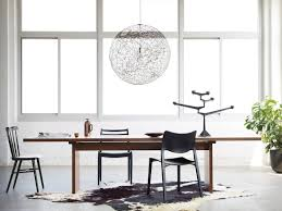 design within reach lighting. Spin Table Candelabra Design Within Reach Lighting I