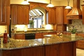 countertops columbia sc product 2 granite quartz laminate cultured marble concrete countertops columbia sc