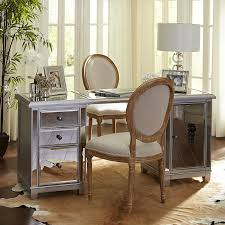 mirrored office furniture. mirrored office furniture i