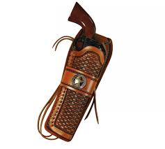 product number c4211 wild west holster kit