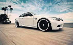 Coupe Series e92 bmw m3 for sale : Get Great Prices On Used BMW M3 E92 For Sale | RuelSpot.com