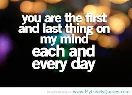 Sweet Love Quotes For Her New Love Quotes For Her Pics And Quotes Words Of Wisdom In 48