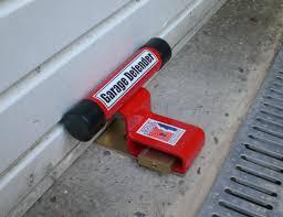 my garage door enquire now