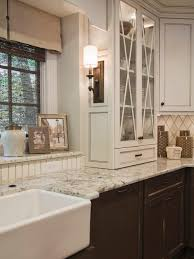 contemporary kitchen tile backsplash ideas. kitchen:adorable modern kitchen backsplash with white cabinets herringbone tile ideas mosaic contemporary