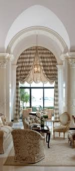 Modern Ideas For Curtains For Arched Windows Design Images A9AS1