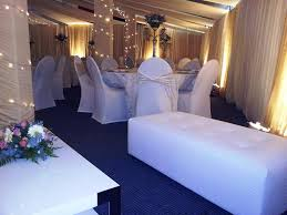 Designer Decor Port Elizabeth Furniture Wedding Function Decor Rental Hire Port Elizab 22