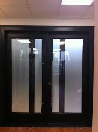 modern front double door. Modern Exterior Double Doors Within Decor 5 Katyelliot Modern Front Double Door O