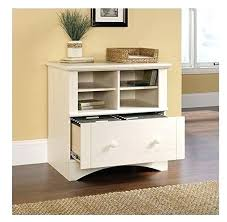 printer stand file cabinet. Printer File Cabinet Soft Gray Storage System Table . Stand T