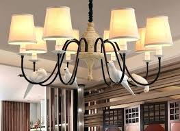 silk chandelier shades silk chandelier shades for lights yellow and grey lamp shades yellow chandelier shades