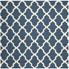 decoration amazing home decoration with navy blue ivory area rug for and living room ideas plus white rugs beautiful your decor contemporary gray slate
