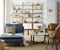 ikea furniture catalog. We Can Always Count On Ikea To Brighten Up Our Homes And Provide Just About Any Furniture Catalog