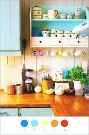 Image Hgtv Kitchen Decor Colors Bright And Colorful Kitchen Design Ideas So Many Cute Colors Kitchen Designs Paint Colors Topsurvivalinfo Kitchen Decor Colors Bright And Colorful Kitchen Design Ideas So