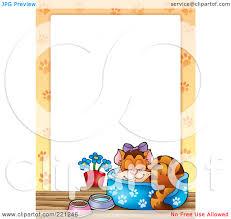chef border clip art. Brilliant Border Clipart Info To Chef Border Clip Art E