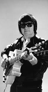 <b>Roy Orbison</b> - IMDb