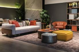 coffee tables to enliven your living room